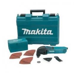 TM3010CX5J Makita multifunkciós gép
